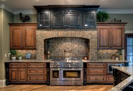Poplar For Cabinets Poplar Kitchen Cabinets Kitchen