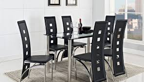 black glass harveys hygena appealing kitchen argos est table chair small round gumtree patio chairs dining