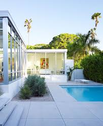 Interior Design Sarasota Style Simple Inspiration Design