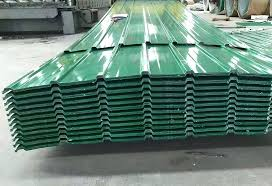 corrugated steel roof corrugated steel roofing corrugated metal roofing home depot canada corrugated metal roofing installation diy