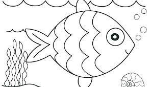 Ministry To Children Coloring Pages G3521 Christian Kids Coloring