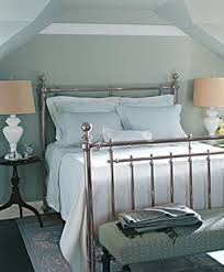 Fresh Inspiration Martha Stewart Bedroom Furniture Bedroom Ideas