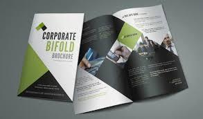 Brochures Template Free Download Renanlopes Me