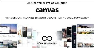 word website templates free instagram feed website template 1 free templates for newsletters in