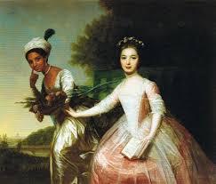 「18世紀女性」の画像検索結果