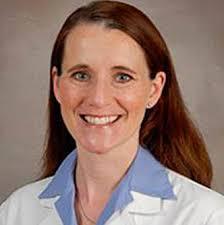 Judith A. Smith, PharmD, BCOP, CPHQ, FCCP, FISOPP   McGovern Medical School