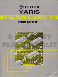 toyota yaris verso wiring diagram wiring diagram and hernes toyota corolla verso wiring diagram and hernes