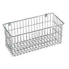 wall mounted baskets bathroom wire baskets wall mounted baskets storage wire basket wall mounted baskets for wall mounted baskets