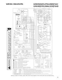bl wh br wiring diagram 3 auto electrical wiring diagram related bl wh br wiring diagram 3