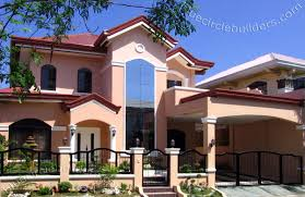 Small Picture General Contractors Philippines Engineering Construction