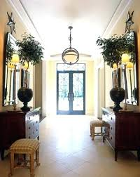 large entryway chandelier foyer lighting ideas images pendant foyer lighting entryway lighting large foyer lighting ideas large entryway chandelier