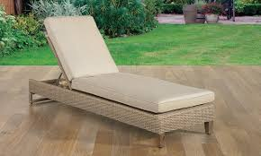 mer this deal sold out 4 position chaise lounge