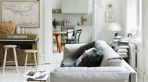 apartment therapy furniture. a living room with grey sofa from apartment therapy furniture