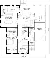 Master Bedroom Suites Floor Plans Decor House Plans With Pictures Of Inside Modern Master Bedroom