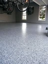 terrazzo flooring cost flooring cost the stunning look of terrazzo at an affordable cost learn