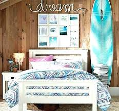 Ocean Wallpaper For Bedroom Ocean Themed Bedroom Wallpaper Beach Bedroom  Best Girls Beach Bedrooms Ideas Only