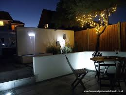 external lighting ideas. Perfect External Lighting 45 About Home Remodel Ideas With L