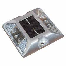 led dock lights. Solar LED Aluminum Dock Light Led Lights
