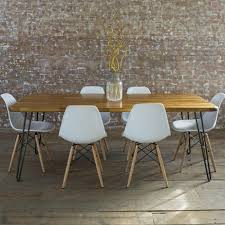 unusual dining room furniture. Dining Room:Trendy Products Chairs Ultra Modern Room Tables Unusual And Furniture