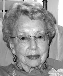 RIGGS, Olive   Obituaries   journalnow.com