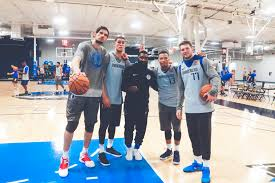 Dallas Mavs Free Open Practice Is This Sunday Latest Updates