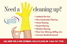 advertising a cleaning business janitorial advertising delli beriberi co