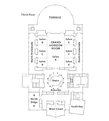 100  Small Beauty Salon Floor Plans   40 More 1 Bedroom Home Floor Plans For Salons