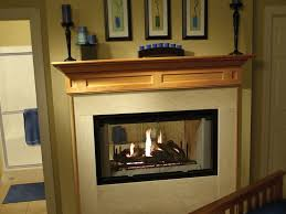heatilator multi sided wood fireplace 36 or 43 inch at fireside in arnold local dealer