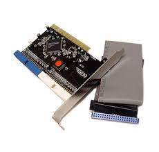 ide cards bytecc bt p133r ata 133 ide controller raid cards
