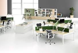 studio office furniture. Studio Office Furniture Y