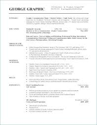 College Freshman Resume Awesome College Freshman Resume From Freshman In College Resumes Free Resume
