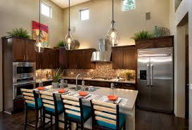 types of kitchen lighting. black chairs and glass fixtures kitchen pendant lighting possible design types with photos unusual form of shades is reminiscent