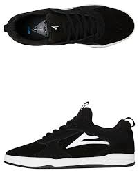 Proto Mens Shoe