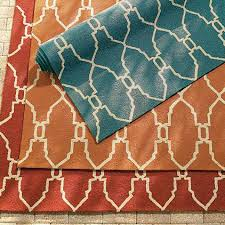 catchy 8 x 10 outdoor rug lattice rugs roselawnlutheran