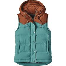 elegant patagonia down jacket women