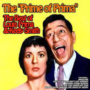 The Prime of Prima: The Best of Louis Prima and Keely Smith