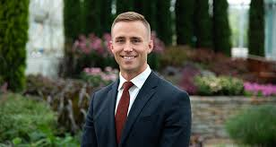 Up & Coming: Dustin Massie – Minnesota Lawyer