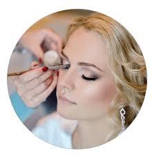 makeup artist karratha