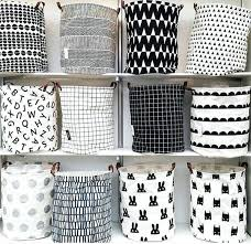 gray fabric storage bins batman super hero canvas storage bin with leather handles accessories for gray fabric storage bins