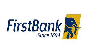 Relationship Manager – Public Sector Group, South South at First Bank of Nigeria Limited
