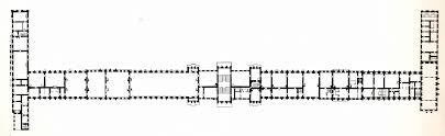 Catherine Palace Floor Plan Best Mod The Sims Nci Catherines House Catherine Palace Floor Plan