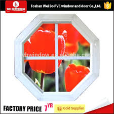 A Octagon Windows Suppliers And Manufacturers At Replacement Window Vinyl