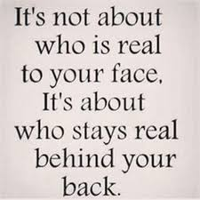 Image of: Two Faced As The Quote Says Description 70 Fake People Quotes And Fake Friends Quotesstorycom Friendship Quotes 70 Fake People Quotes And Fake Friends Sayings