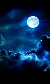 random images beautiful moonlight background hd wallpaper and background photos