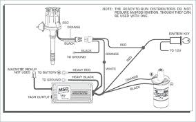 msd wiring diagram distributor wiring diagram ignition dual msd wiring diagram ford engine diagram ignition system best coil wiring