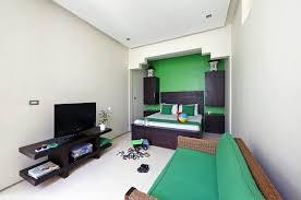 Chandra Villas Seminyak Bali Indonesia Adorable Bali 2 Bedroom Villas Concept