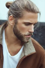 Long Man Hair Style best 20 men long hair ideas long haired men long 2406 by wearticles.com