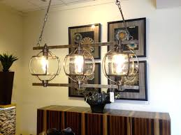 beautiful stupendous french country chandelier pottery barn lighting rustic dining room bronze crystal rectangular farmhouse light