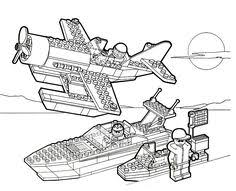 Small Picture LEGOcom City Downloads Coloring Pages Coloring Pages 7288