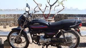 hero honda splendor plus bike mileage